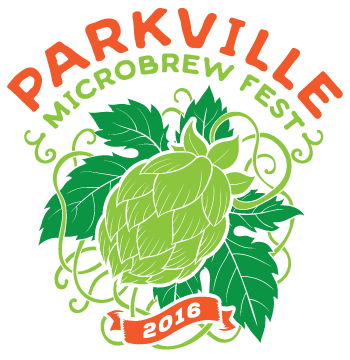 13th Annual Parkville Microbrew Fest