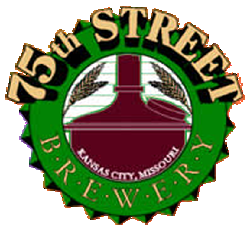 75th St Brewery