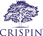 Crispin Cider Company / Fox Barrel