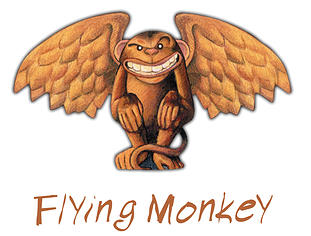 Flying Monkey Brewing Company
