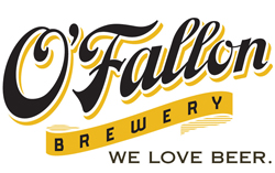 O'Fallon Brewing Company