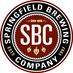 Springfield Brewing Co.