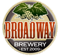 Broadway Brewing Company