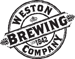 Weston Brewing Co.