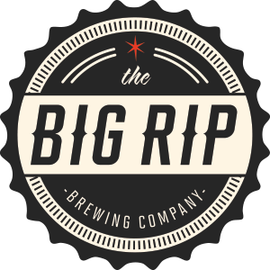 Big Rip Brewing Company