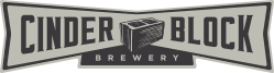 Cinder Block Brewing
