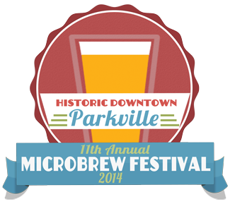 11th Annual Parkville Microbrew Fest
