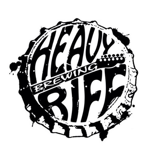 Heavy Riff Brewing Company