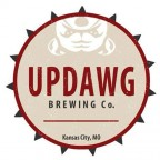 UpDawg Brewing Company