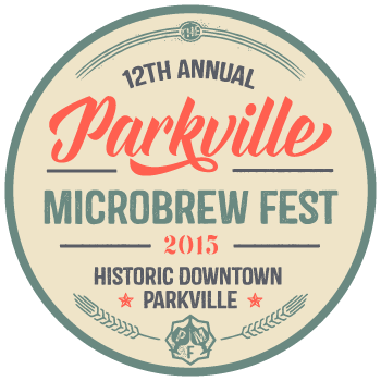 12th Annual Parkville Microbrew Fest