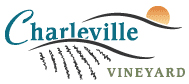Charleville Vineyard Winery & Microbrewery