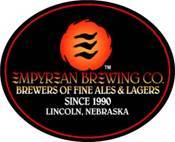 Empyrean Brewing Co