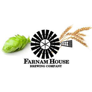 Farnam House Brewing Company