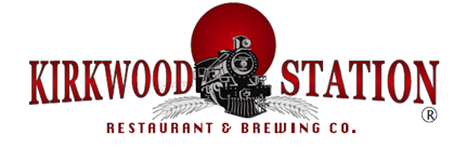 Kirkwood Station Brewing Co.
