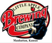 Little Apple Brewing Company