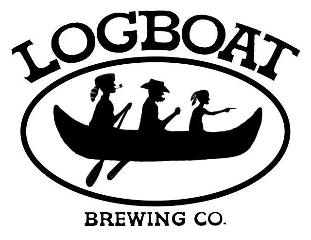 Logboat Brewing Co.