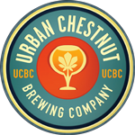 Urban Chestnut Brewing Co