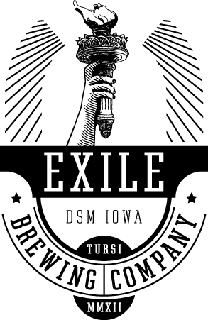 Exile Brewing Co.