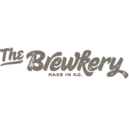 The Brewkery