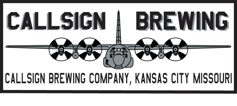 Call Sign Brewing