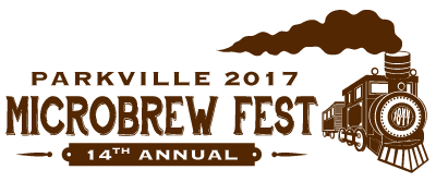 14th Annual Parkville Microbrew Fest