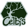 Celtis Meadery