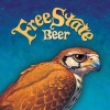 Free State Brewing Co.