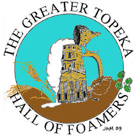 Greater Topeka Hall Of Foamers (GTHF)
