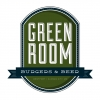 Green Room Burgers & Beer (Missouri)