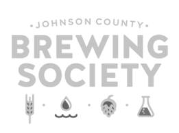 Johnson County Brewing Society (JCBS)