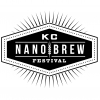 KC Nanobrews