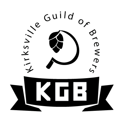 Kirksville Guild Of Brewers