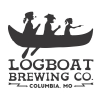 Logboat Brewing Company
