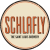 Schlafly - The Saint Louis Brewery