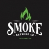 Smoke Brewing Co.