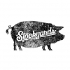 Stockyards Brewing Co.