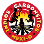 Indios Carbonsitos