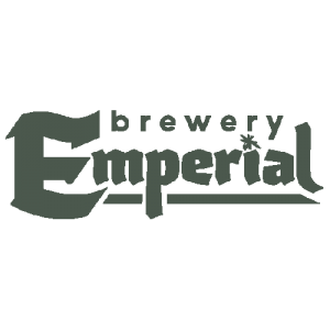 brewery-emperial