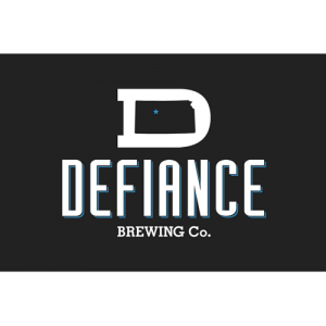 defiance-brewing-co