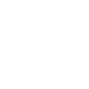 farnam-house-brewing