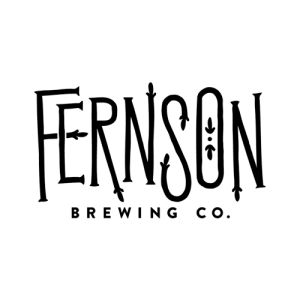 fernson-brewing-logo