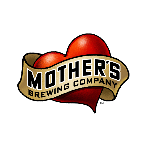 mothers-brewery