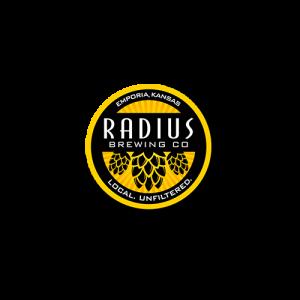 radius-brewery
