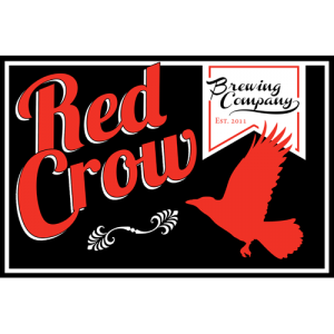 red-crow
