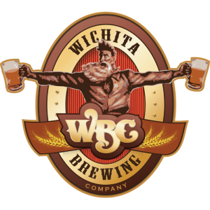witchita-brewing
